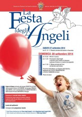 4th edition of the Festival of Angels